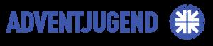 Adventjugend_-_Logo_cmyk
