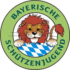 BayerischeSchuetzenjugend