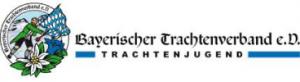 BayerischerTrachtenverband