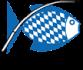 Fischereijugend70px